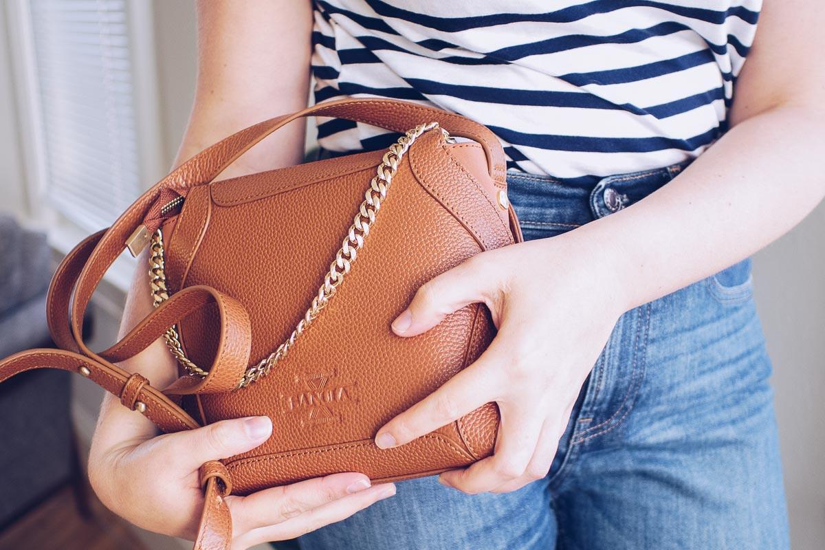 The Affordable Designer Bag Edit: The Best Bags from Under-the-Radar Designers