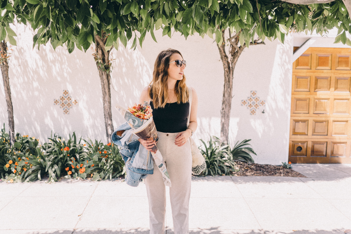 My Favorite Summer Fashion Buys This Year (So Far)
