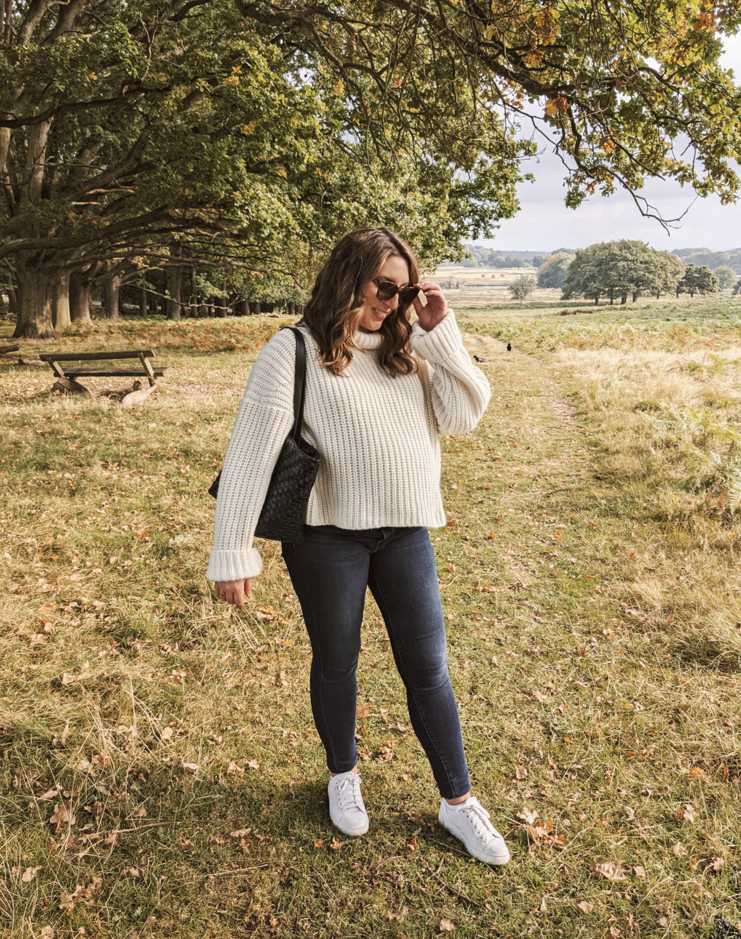 The Products that Helped Me through Pregnancy: Weeks 20-40 (And a Life Update / Goodbye)