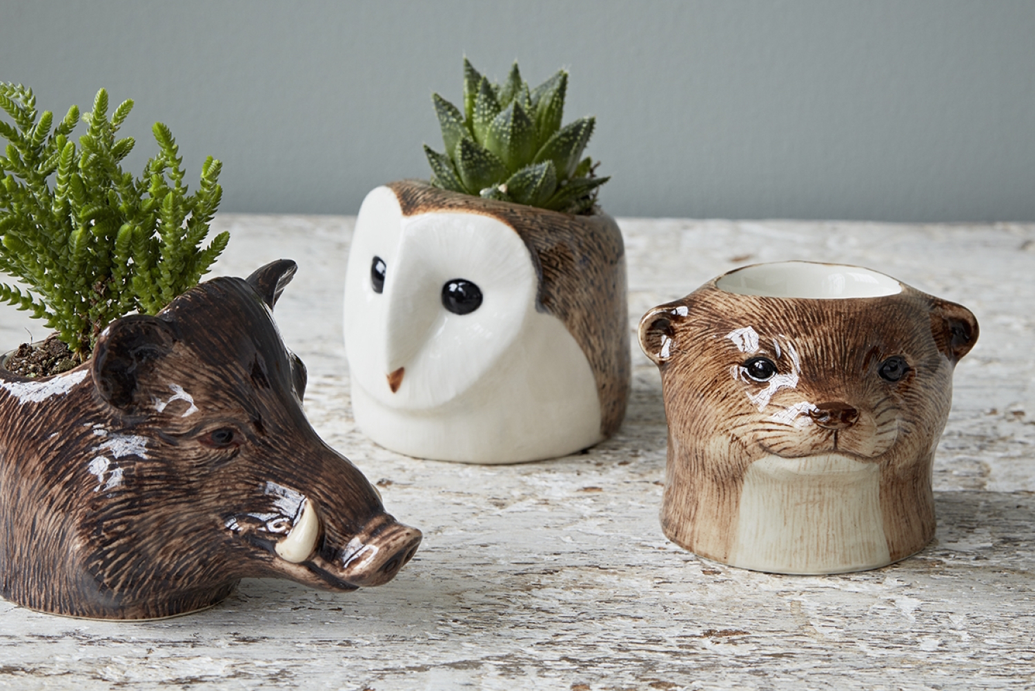 My Favourite Independent Interior Shops (And what to buy from them)
