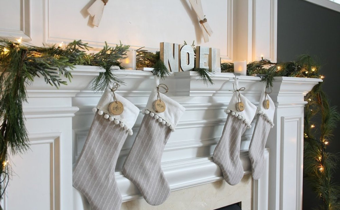 Stocking Stuffer Gift Guide For Everyone on your List: Part 2