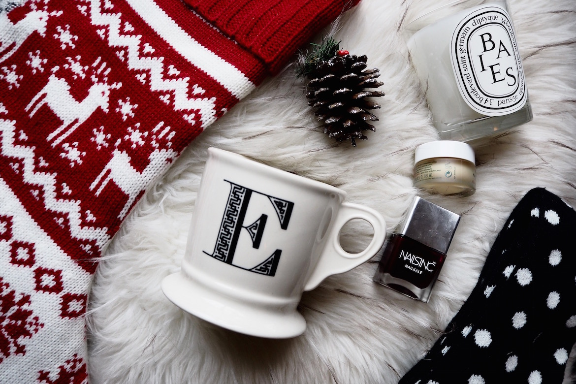 The Wolf & Stag Last-Second Christmas Gift Guides