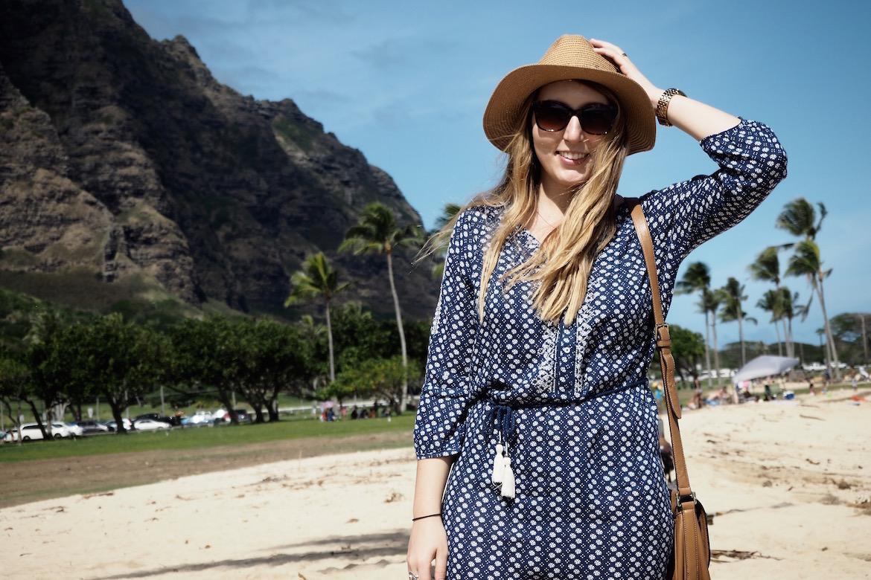 10 Things To Do in Oahu, Hawaii