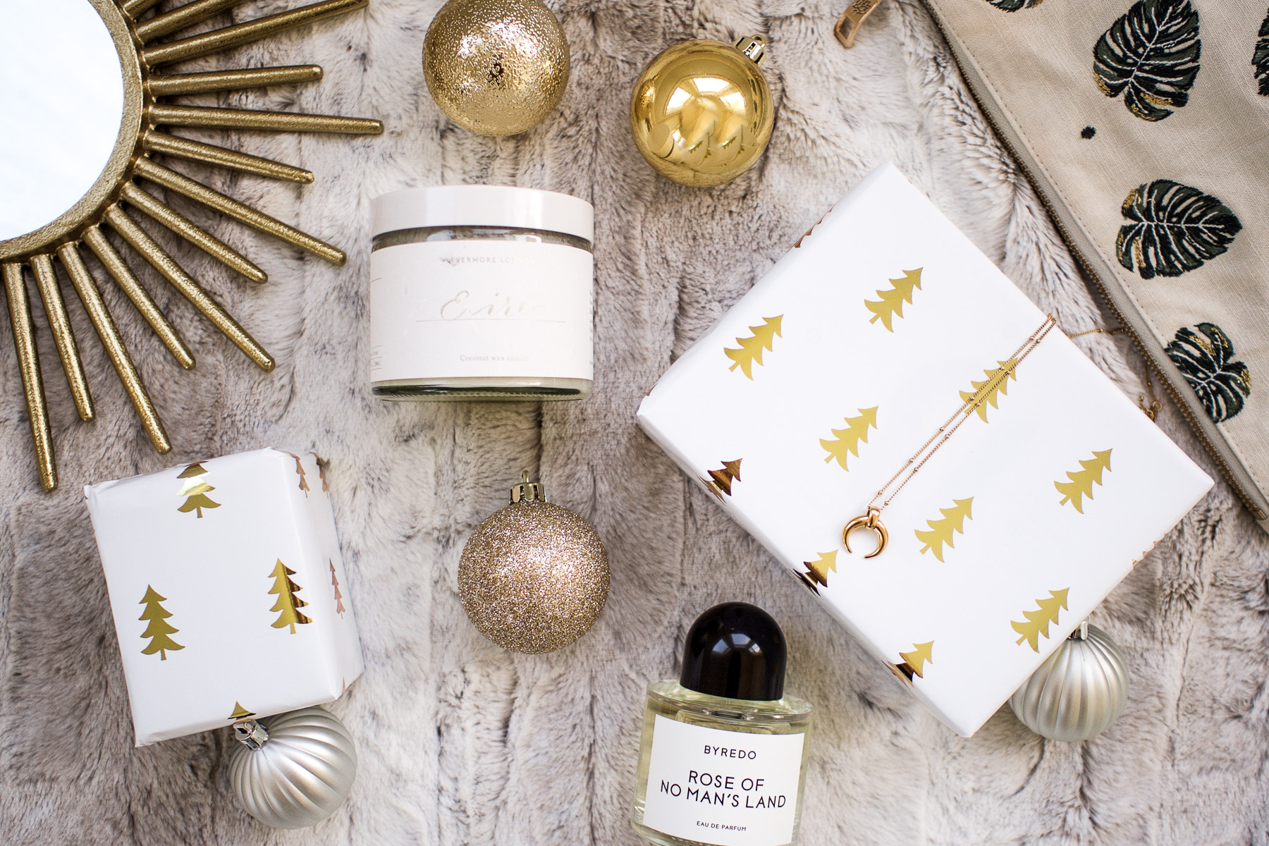 The Independent Gift Guide: Gifts for Her
